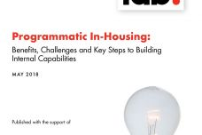 2018-5-31IAB_Programmatic-In-Housing-Whitepaper_v5_000.jpg