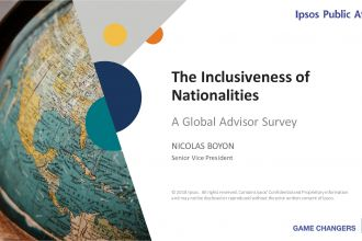 2018-7-12Global_Inclusiveness_Survey-Report-0.jpg