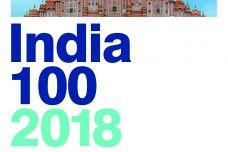2018-8-17brand_finance_india_100_2018_locked_000.jpg