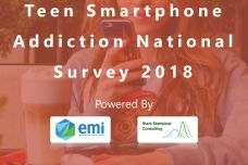 2018-8-24teen_smartphone_addiction_national_survey.jpg