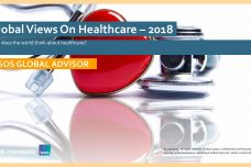 2018-8-4Global_Views_on_Healthcare_2018_Graphic_Re.jpg