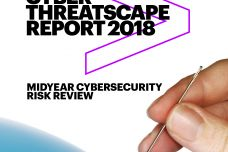 2018-9-12Accenture-Cyber-Threatscape-Report-2018-0.jpg