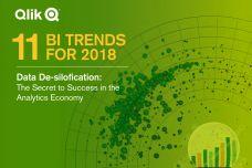 2018-BI-Trends-Ebook_000.jpg