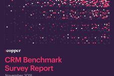 2018-CRM-benchmark-report-0.jpg