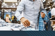 2018-CX-Retail-Trends-Report-0.jpg
