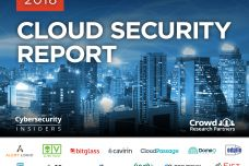 2018-Cloud-Security-Report-0.jpg
