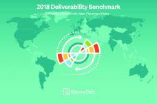 2018-Deliverability-Benchmark-0.jpg