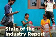 2018-State-of-the-Industry-Report-on-Mobile-Money-1-01.jpg