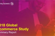 2018-global-ecommerce-study-overview-0.jpg