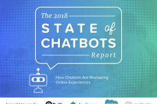 2018-state-of-chatbots-report_000.jpg