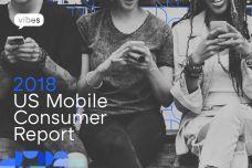 2018-us-mobile-consumer-report-0.jpg