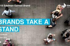 2018_Edelman_Earned_Brand_Global_Report-0.jpg