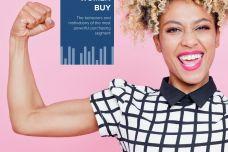 2018_Why_Millennial_Women_Buy_Report_000.jpg