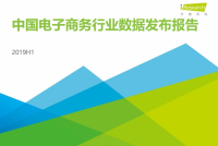 2019上半年中国电子商务行业数据发布报告_page_01.png