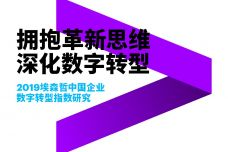 2019中国企业数字转型指数研究_000001.jpg