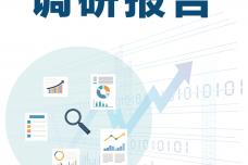 2019中国供应链金融调研报告_page_01.png