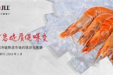 2019中国冷链物流市场的现状与展望_000001.jpg