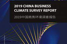 2019中国商务环境调查报告_000001.jpg