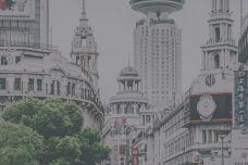 2019中国新消费城市指数报告_000001.jpg