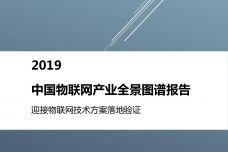 2019中国物联网产业完整图谱_000001.jpg