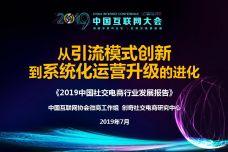 2019中国社交电商行业发展报告_000001.jpg