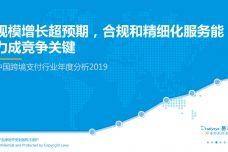 2019中国跨境支付行业年度分析_000001.jpg