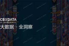 2019中国跨境电商出口趋势与机遇白皮书_000038.jpg