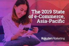 2019亚太地区电子商务状况报告_000001.jpg