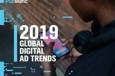2019全球数字广告趋势报告_000001.jpg