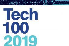 2019全球最有价值科技品牌榜单Top100_000001.jpg