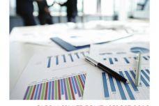 2019全球私募股权市场报告_000001-1.jpg