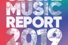 2019全球音乐市场报告_000001.jpg