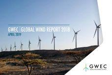 2019全球风电行业报告_000001.jpg