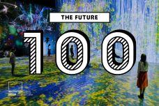 2019全球100大趋势报告_000001.jpg