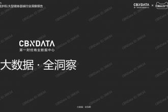 2019天猫大型健身器械消费趋势白皮书_000018.jpg