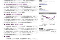 2019安防行业深度报告_000001.jpg