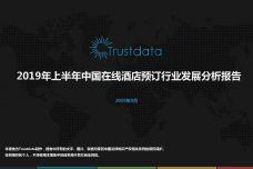 2019年上半年中国在线酒店预订行业发展分析报告_000001.jpg