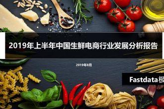 2019年上半年中国生鲜电商行业发展分析报告_000001.jpg