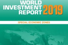 2019年世界投资报告_000001.jpg