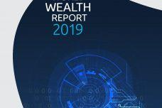 2019年世界财富报告_000001.jpg