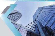 2019年中国企业在欧发展报告_000001.jpg