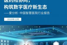 2019年中国智慧医院行业报告_page_01.png