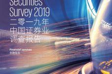 2019年中国证券业调查报告_000001.jpg
