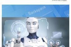 2019年人工智能商业化研究报告_000001.jpg