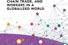 2019年全球价值链发展报告_000001.jpg