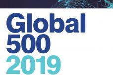 2019年全球最具价值品牌500排行榜_000001.jpg