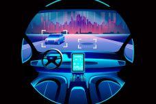 2019年全球汽车消费者调查报告_000001.jpg