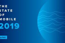 2019年全球移动市场年度报告_000001.jpg