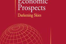 2019年全球经济展望:前景趋暗_000001.jpg