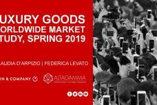 2019年奢侈品全球市场研究-春季版_000001.jpg